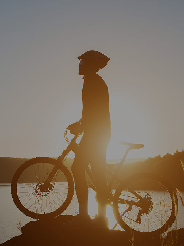 https://3dlogistics.nl/wp-content/uploads/2018/10/hpo-fietsvervoer.jpg