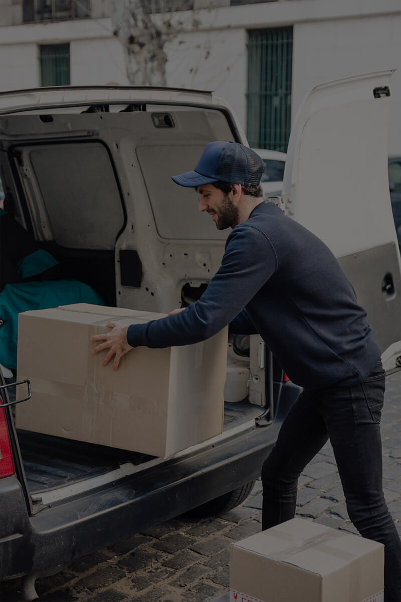 https://3dlogistics.nl/wp-content/uploads/2018/10/services.jpg