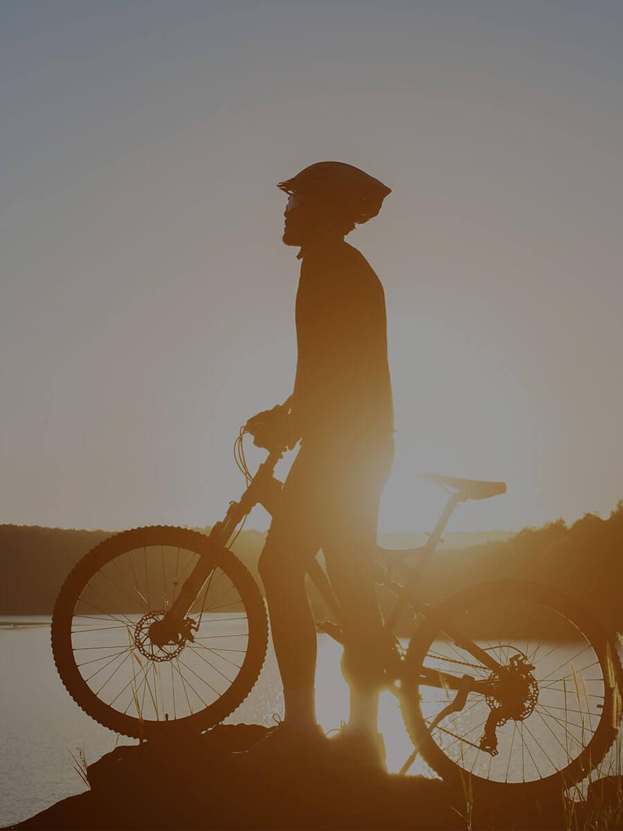 https://3dlogistics.nl/wp-content/uploads/2018/10/srvc-fietsvervoer.jpg