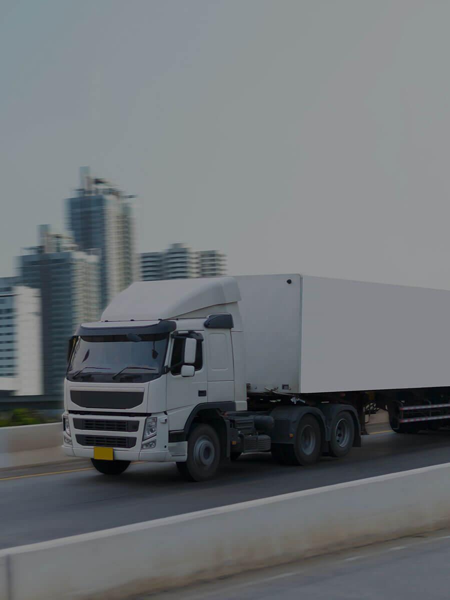 https://3dlogistics.nl/wp-content/uploads/2018/10/srvc-koerier.jpg